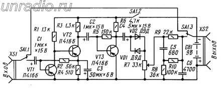 pristavki-k-elektrogitare-11.jpg