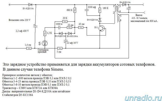 Московский маршрут схему