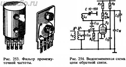 1971 Vw Beetle Fuse Box Diagram on wiring diagram vw polo radio