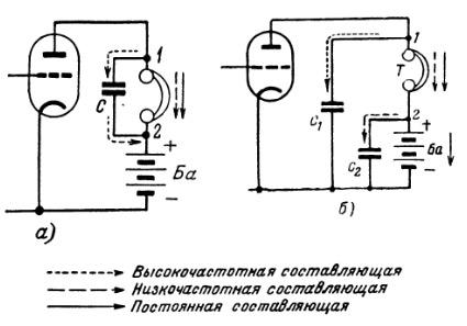 radio_odnolamp_kond