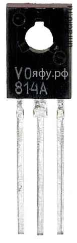 1350635030_tranzistor-kt814a-kt814b-kt814v-kt814g