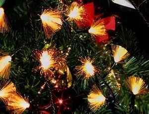 Подборка схем и конструкций самодельных новогодних герлянд на светодиодах